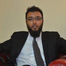 zakir-mohamed